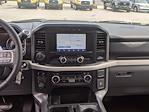 2021 Ford F-150 SuperCrew Cab 4x4, Pickup #60504 - photo 13