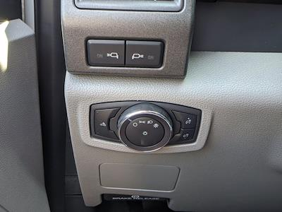 2021 Ford F-550 Regular Cab DRW 4x2, Service Body #60511 - photo 22