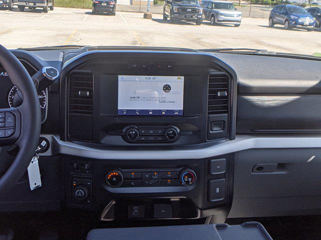 2021 Ford F-150 Super Cab 4x4, Pickup #60515 - photo 13