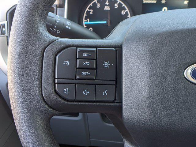 2021 Ford F-150 Super Cab 4x4, Pickup #60515 - photo 16