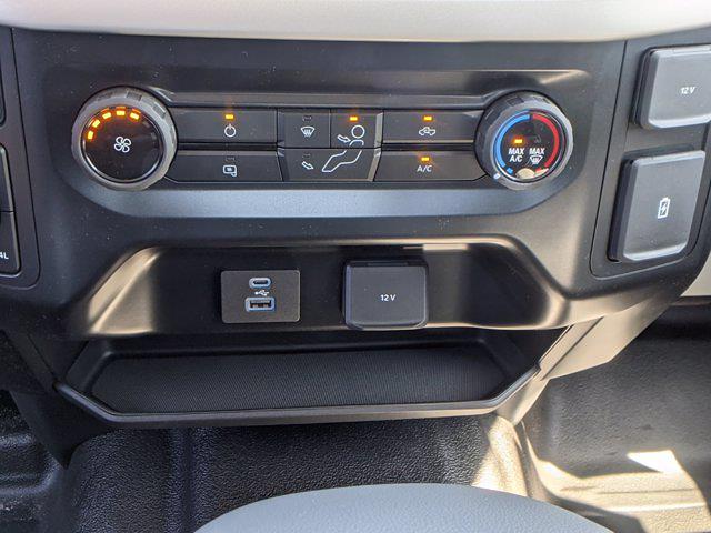 2021 Ford F-150 Super Cab 4x4, Pickup #60515 - photo 19
