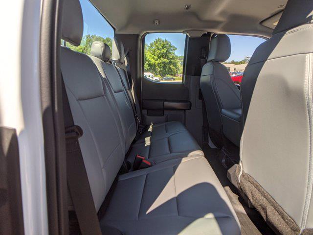 2021 Ford F-150 Super Cab 4x4, Pickup #60515 - photo 8