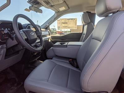 2021 Ford F-150 Super Cab 4x4, Pickup #60515 - photo 11