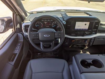 2021 Ford F-150 Super Cab 4x4, Pickup #60515 - photo 12