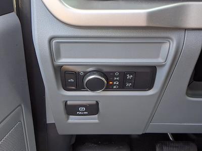 2021 Ford F-150 Super Cab 4x4, Pickup #60515 - photo 15