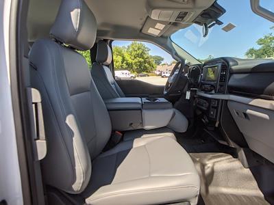 2021 Ford F-150 Super Cab 4x4, Pickup #60515 - photo 7