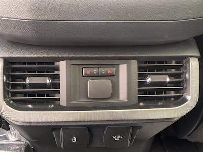 2021 Ford F-150 SuperCrew Cab 4x4, Pickup #60516 - photo 12