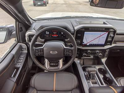 2021 Ford F-150 SuperCrew Cab 4x4, Pickup #60516 - photo 13