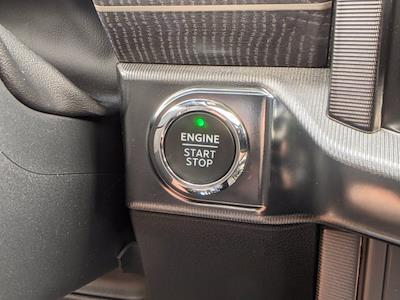 2021 Ford F-150 SuperCrew Cab 4x4, Pickup #60516 - photo 20