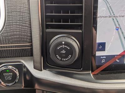 2021 Ford F-150 SuperCrew Cab 4x4, Pickup #60516 - photo 21