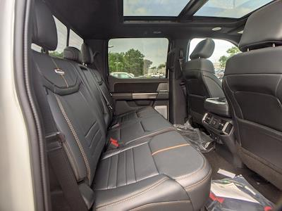 2021 Ford F-150 SuperCrew Cab 4x4, Pickup #60516 - photo 8