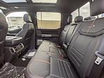 2021 Ford F-150 SuperCrew Cab 4x4, Pickup #60516 - photo 10