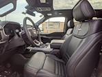 2021 Ford F-150 SuperCrew Cab 4x4, Pickup #60516 - photo 11