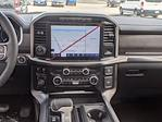 2021 Ford F-150 SuperCrew Cab 4x4, Pickup #60516 - photo 14