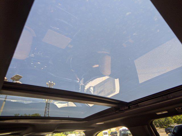 2021 Ford F-150 SuperCrew Cab 4x4, Pickup #60523 - photo 26