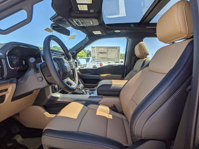 2021 Ford F-150 SuperCrew Cab 4x4, Pickup #60523 - photo 11