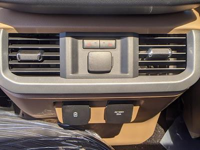 2021 Ford F-150 SuperCrew Cab 4x4, Pickup #60523 - photo 12