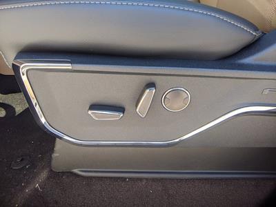 2021 Ford F-150 SuperCrew Cab 4x4, Pickup #60523 - photo 16