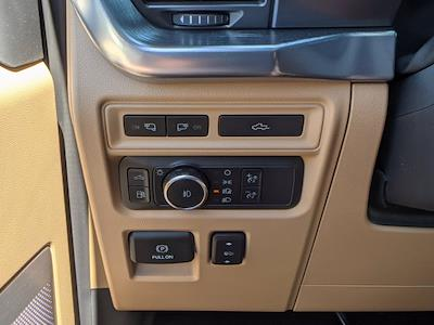 2021 Ford F-150 SuperCrew Cab 4x4, Pickup #60523 - photo 17