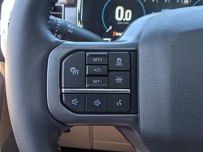 2021 Ford F-150 SuperCrew Cab 4x4, Pickup #60523 - photo 18