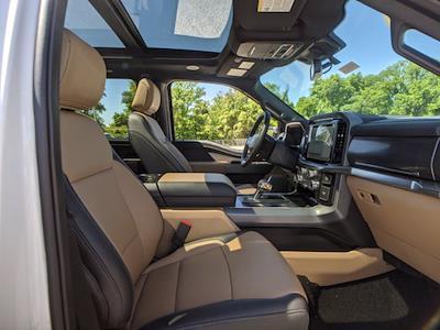 2021 Ford F-150 SuperCrew Cab 4x4, Pickup #60523 - photo 7