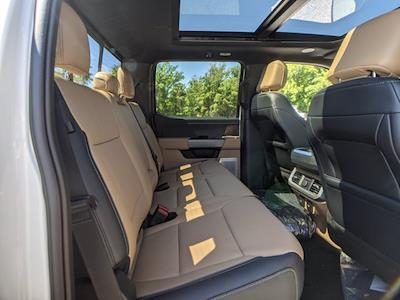 2021 Ford F-150 SuperCrew Cab 4x4, Pickup #60523 - photo 8