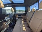 2021 Ford F-150 SuperCrew Cab 4x4, Pickup #60523 - photo 10