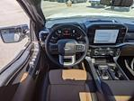 2021 Ford F-150 SuperCrew Cab 4x4, Pickup #60523 - photo 13