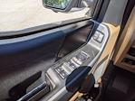 2021 Ford F-150 SuperCrew Cab 4x4, Pickup #60523 - photo 15