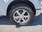 2021 Ford F-150 SuperCrew Cab 4x4, Pickup #60523 - photo 6