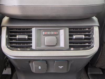 2021 Ford F-150 SuperCrew Cab 4x4, Pickup #60545 - photo 12