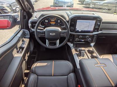 2021 Ford F-150 SuperCrew Cab 4x4, Pickup #60545 - photo 13