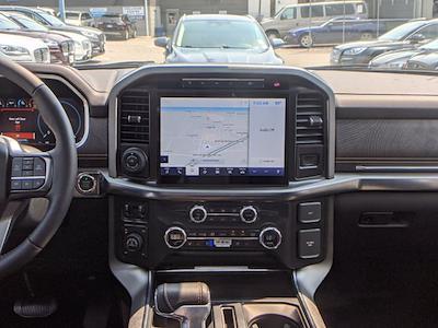 2021 Ford F-150 SuperCrew Cab 4x4, Pickup #60545 - photo 14