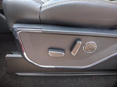 2021 Ford F-150 SuperCrew Cab 4x4, Pickup #60545 - photo 16
