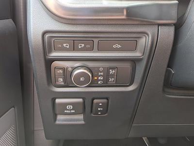 2021 Ford F-150 SuperCrew Cab 4x4, Pickup #60545 - photo 17