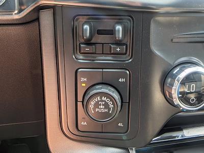 2021 Ford F-150 SuperCrew Cab 4x4, Pickup #60545 - photo 22