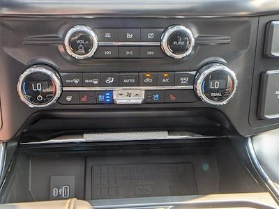 2021 Ford F-150 SuperCrew Cab 4x4, Pickup #60545 - photo 23