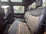 2021 Ford F-150 SuperCrew Cab 4x4, Pickup #60545 - photo 10