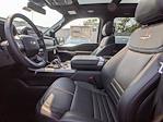2021 Ford F-150 SuperCrew Cab 4x4, Pickup #60545 - photo 11