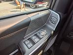 2021 Ford F-150 SuperCrew Cab 4x4, Pickup #60545 - photo 15