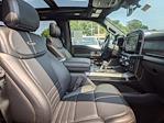 2021 Ford F-150 SuperCrew Cab 4x4, Pickup #60545 - photo 7