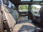 2021 Ford F-150 SuperCrew Cab 4x4, Pickup #60545 - photo 8