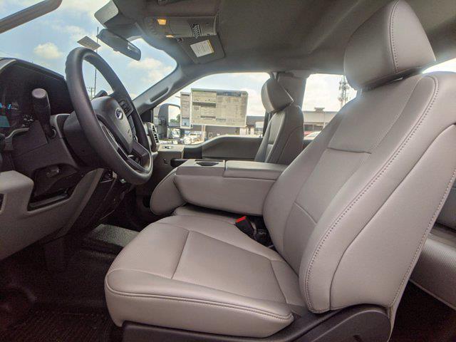 2021 Ford F-250 Super Cab 4x4, Pickup #60555 - photo 11
