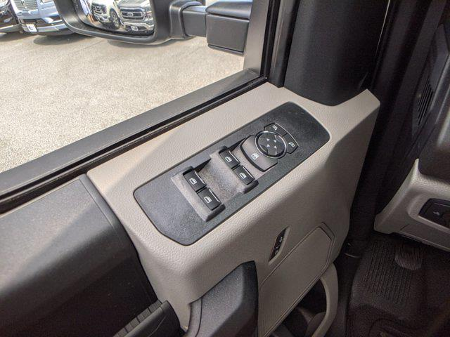2021 Ford F-250 Super Cab 4x4, Pickup #60555 - photo 14