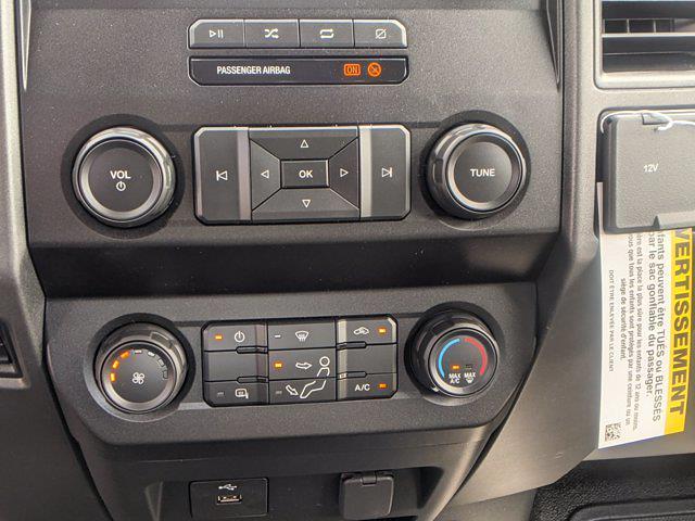 2021 Ford F-250 Super Cab 4x4, Pickup #60555 - photo 19