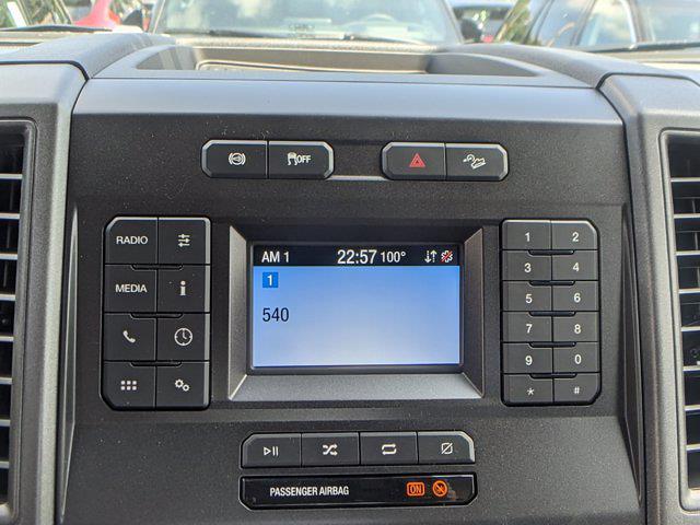 2021 Ford F-250 Super Cab 4x4, Pickup #60555 - photo 20