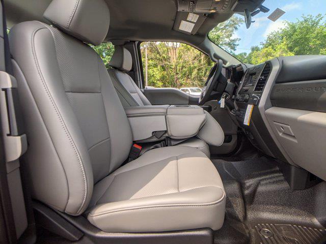 2021 Ford F-250 Super Cab 4x4, Pickup #60555 - photo 7