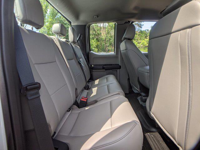 2021 Ford F-250 Super Cab 4x4, Pickup #60555 - photo 8