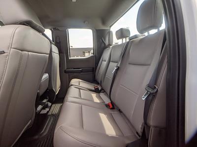 2021 Ford F-250 Super Cab 4x4, Pickup #60555 - photo 10