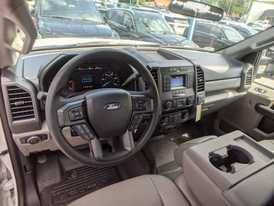2021 Ford F-250 Super Cab 4x4, Pickup #60555 - photo 12